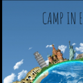 FasTrack Camps - Ready, Set, Travel 2 (in english)